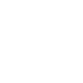 call.svg icon